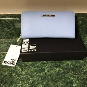 Love Moschino Other - Moschino wallet
